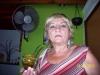 20110118-SISTEMA-SOLIDARIO-4