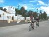 triatlon-10