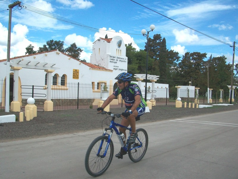 triatlon-11